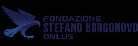 Fondazione stefano borgonovo